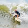 Surfing Hermine 9-4-16-3297