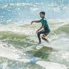 Surfing Hermine 9-4-16-3551