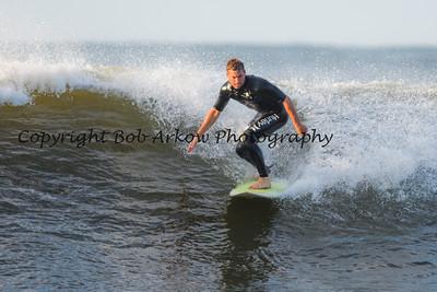 Surfing Hermine 9-4-16-016