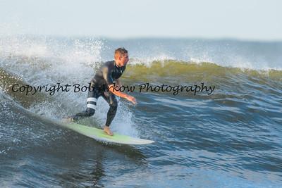 Surfing Hermine 9-4-16-025