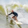 Surfing Hermine 9-4-16-3300