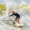 Surfing Hermine 9-4-16-3303