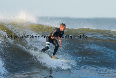 Surfing Hermine 9-4-16-027