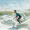 Surfing Hermine 9-4-16-3554
