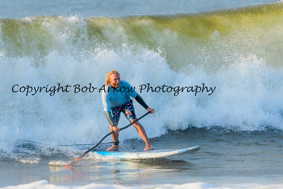 Surfing Hermine 9-4-16-042