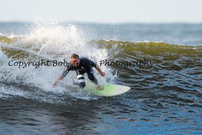Surfing Hermine 9-4-16-013