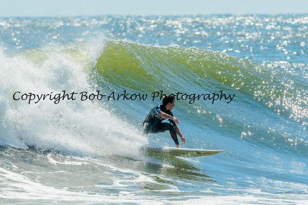 Surfing Hermine 9-4-16-3570