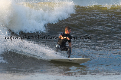 Surfing Hermine 9-4-16-022