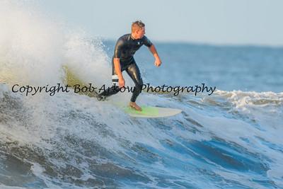 Surfing Hermine 9-4-16-035