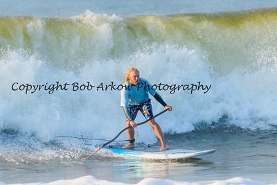 Surfing Hermine 9-4-16-041