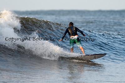 Surfing Hermine 9-4-16-004