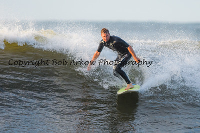 Surfing Hermine 9-4-16-015