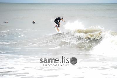 surf-7-10-20-0030