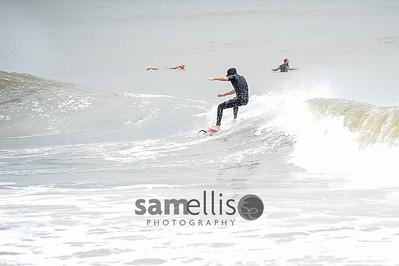 surf-7-10-20-0035