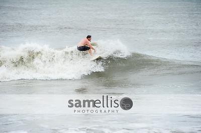 surf-7-10-20-0074