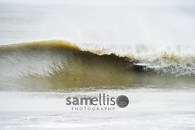 surf-7-10-20-9984
