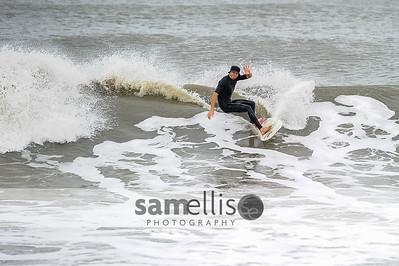 surf-7-10-20-0007