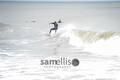 surf-7-10-20-0034