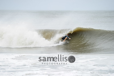 surf-7-10-20-9997