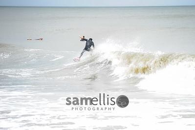 surf-7-10-20-0033
