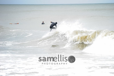 surf-7-10-20-0032