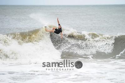 surf-7-10-20-0059