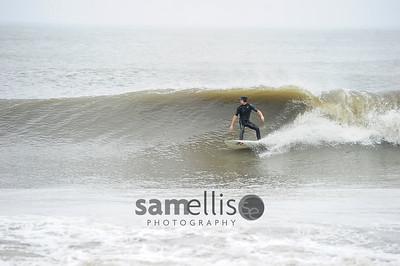 surf-7-10-20-9986