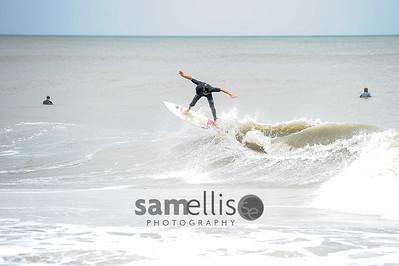 surf-7-10-20-0027