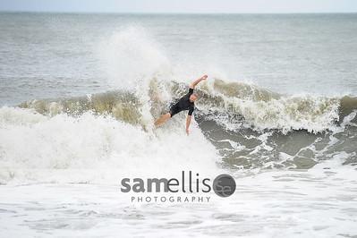 surf-7-10-20-0061