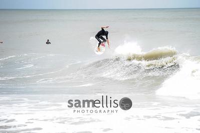 surf-7-10-20-0029