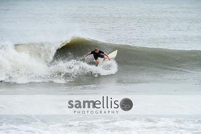 surf-7-10-20-0068