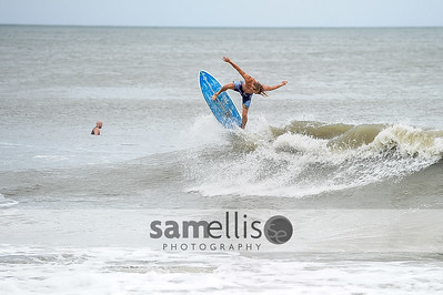 surf-7-10-20-0049