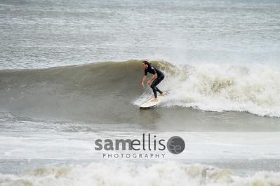 surf-7-10-20-0038