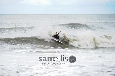 surf-7-10-20-0036