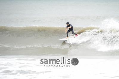 surf-7-10-20-0025