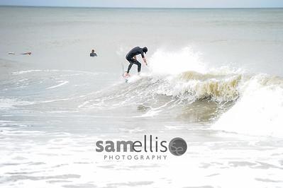 surf-7-10-20-0031