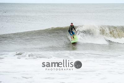 surf-7-10-20-0076