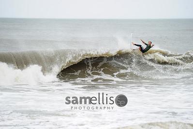 surf-7-10-20-9999