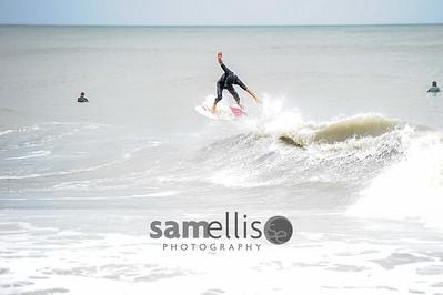 surf-7-10-20-0028