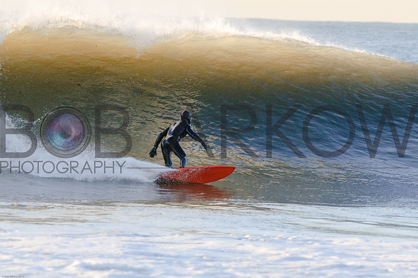 101113-Surfing-002