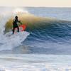 101113-Surfing-009