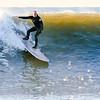 101113-Surfing-014