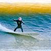 101113-Surfing-020