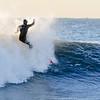 101113-Surfing-011