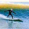 101113-Surfing-022