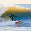 101113-Surfing-006