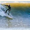 101113-Surfing-015