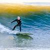 101113-Surfing-017