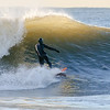 101113-Surfing-007
