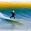 101113-Surfing-019